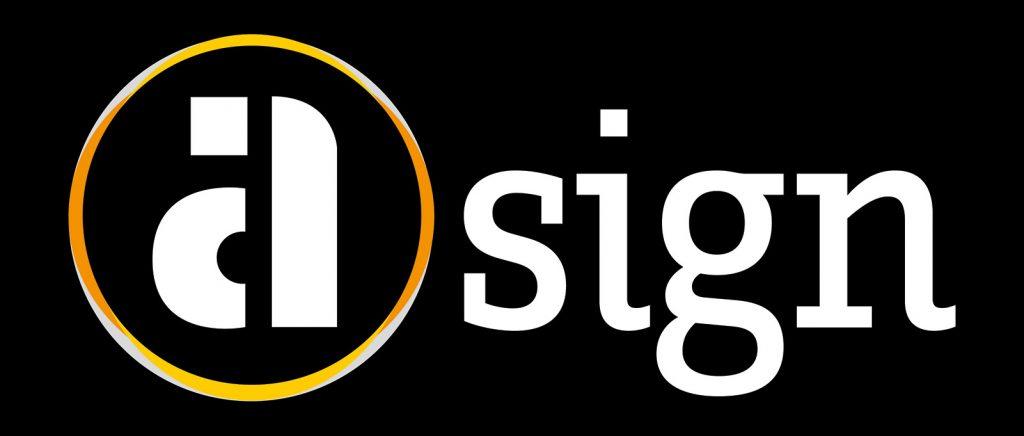 A-Sign